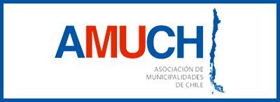 amuch-institucion