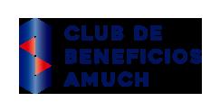 Club de Beneficios